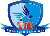 Nigeria overseas international study admission agent
