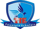 TIE fountain-toefl-gmat-sat-tutors-Lagos